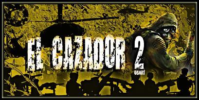 Firmas para el foro Elcazador2part2
