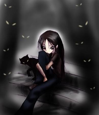 Free forum : Fruits Basket: New Generation - Portal Cat