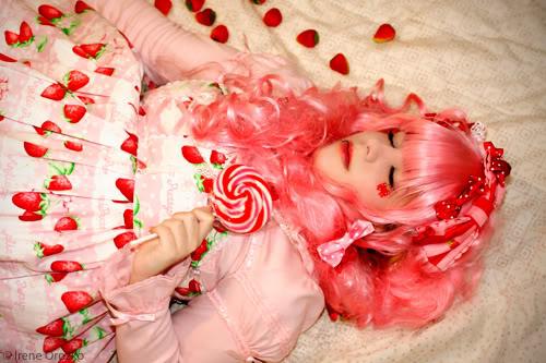 [Decololi] Deco lolita ♥ - Page 2 1230860414107_f