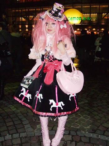 [Decololi] Deco lolita ♥ - Page 2 2008_01050047