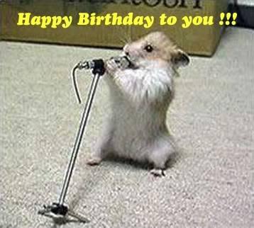 Happy Birthday xshivx!!!!!!! HappyBirthdaytoYou