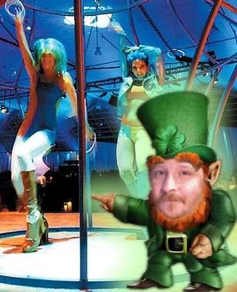 Them dagum leprechauns got me again... Dancers_mediumc