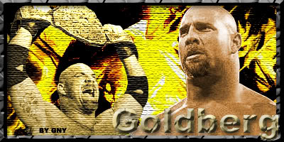 ENTRA THE GAME TRIPLE H GNY