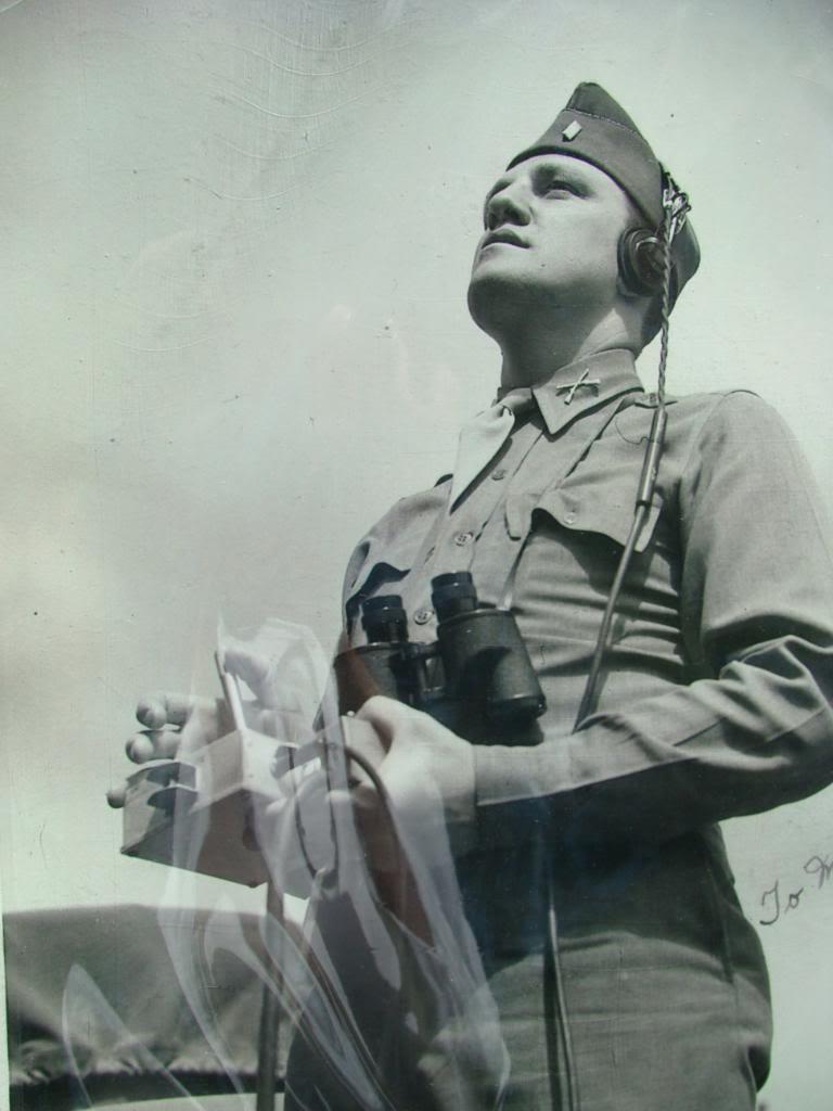 WW2 Radio Contolled Target Drone OQ-2A 1943 DSC07545