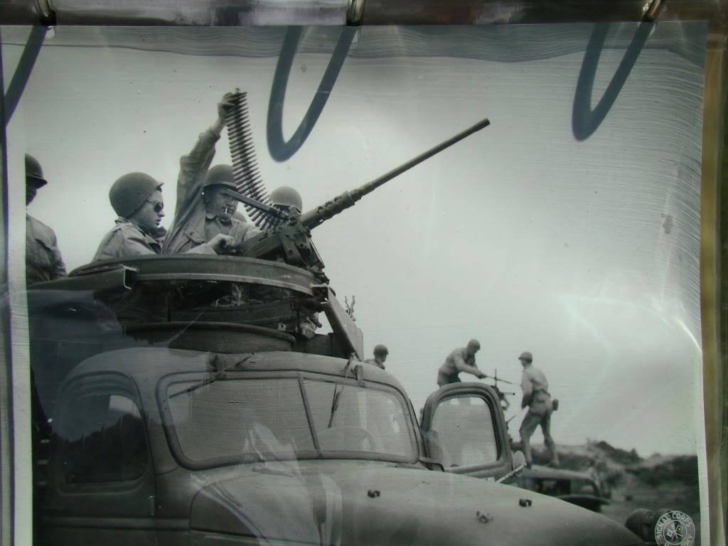WW2 Radio Contolled Target Drone OQ-2A 1943 DSC07549