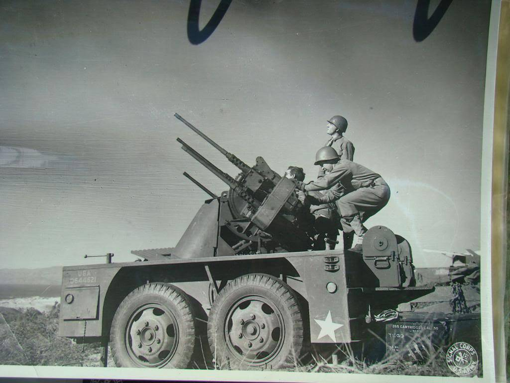 WW2 Radio Contolled Target Drone OQ-2A 1943 DSC07550