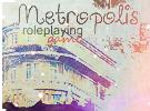 Metropolis - Portal Banner_metro