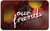 Metropolis - Portal Ourfriends001