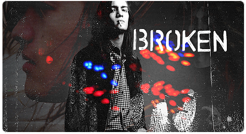 Graphics; Tony_broken