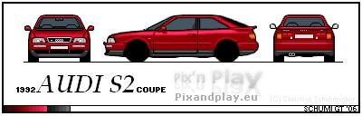 Uusi autosi vaja!! - Page 2 Audis2coupexe0
