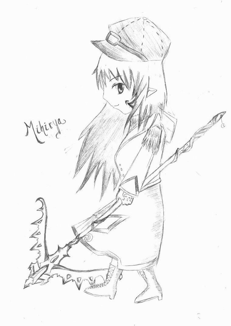 Mihiriya~~ Mihiriya001