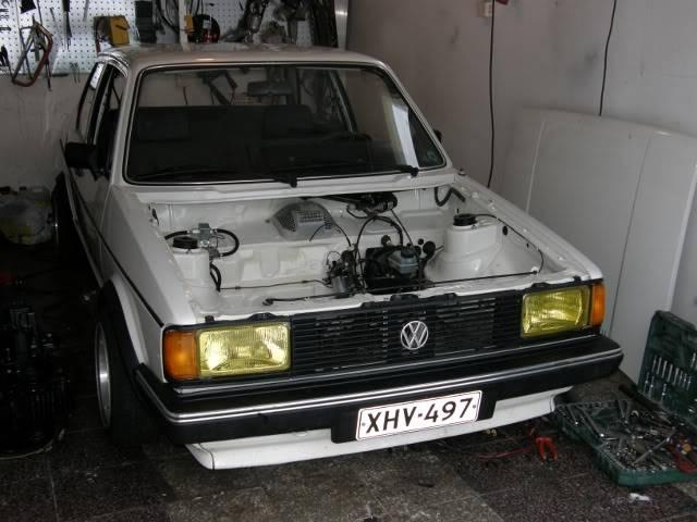 Vw Jetta Mk1 - Sivu 2 P1310048