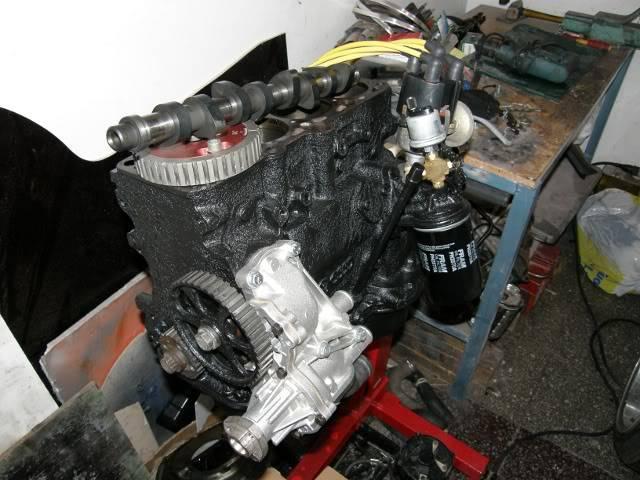 Vw Jetta Mk1 - Sivu 2 P1310050