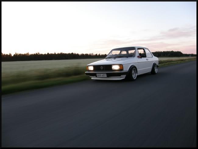 Vw Jetta Mk1 P8050029