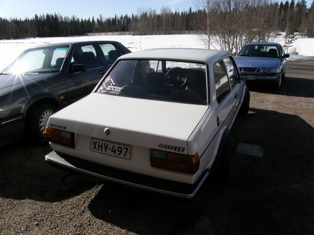 Vw Jetta Mk1 - Sivu 3 P4100075