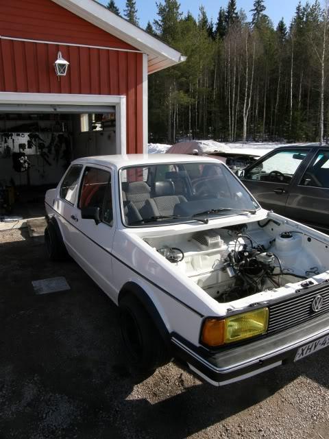 Vw Jetta Mk1 - Sivu 3 P4100081