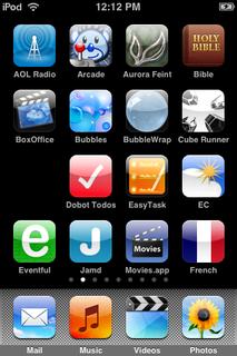 Iphone & iPod capture pics Cf78bb82