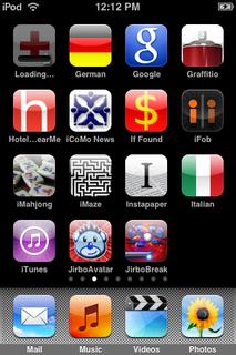Iphone & iPod capture pics E0e5df07