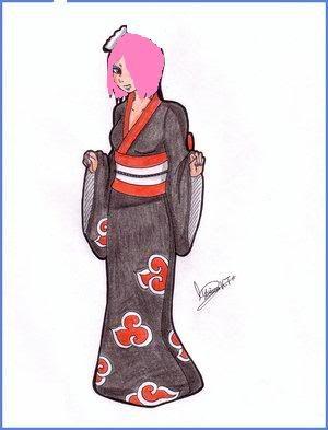 Kura's Thingys Akatsuki_female_kimono_by_MoniSaku