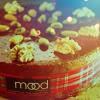 صور ماسنجر 2000 صور جميلة جدا للماسنجر  في غاية الروعة 2012 Cake1_01