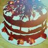 صور ماسنجر 2000 صور جميلة جدا للماسنجر  في غاية الروعة 2012 Cake1_10