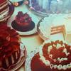 صور ماسنجر 2000 صور جميلة جدا للماسنجر  في غاية الروعة 2012 Cake1_13