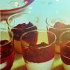 صور ماسنجر 2000 صور جميلة جدا للماسنجر  في غاية الروعة 2012 Cake1_15
