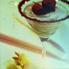 صور ماسنجر 2000 صور جميلة جدا للماسنجر  في غاية الروعة 2012 Cake1_21
