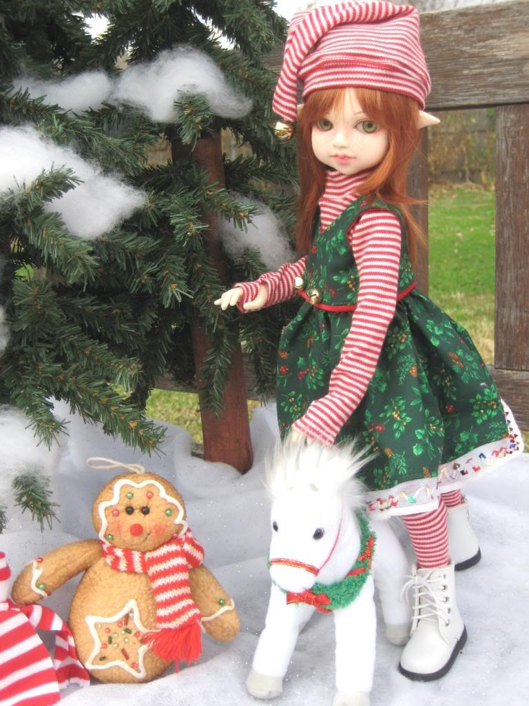 Christmas Finery for Anya, Ainsley, and Dru! IMG_4312