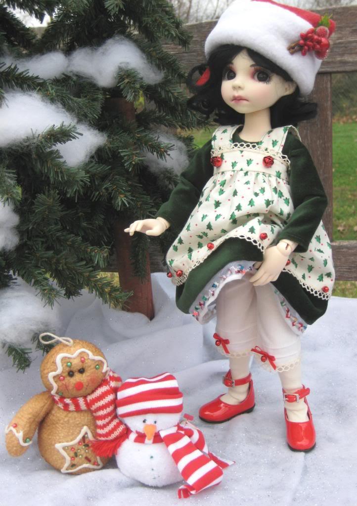 Christmas Finery for Anya, Ainsley, and Dru! IMG_4340