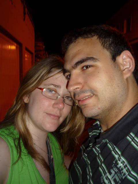 Fotos nuestras!! - Página 3 P1000062