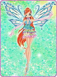 WINX CLUB Bloom_enchantix-1