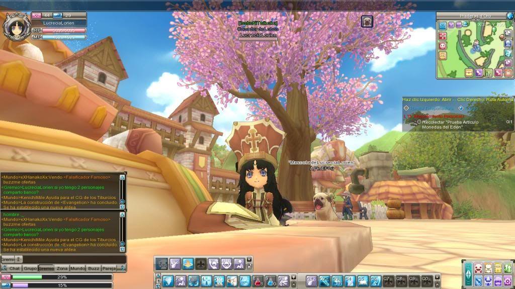 Eden Eternal MMORPG Snapshot_20130429_235032_zpsc03107e1