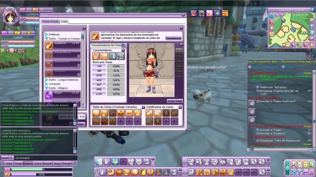 Eden Eternal MMORPG Snapshot_20130512_034530_zps62bfe52b