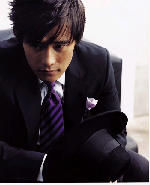 Lee Byung Hun 56de6997492b90_full