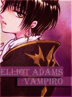 [V] Elliot Adams Eliot
