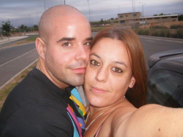 Fotos de los foreros. KDDALICANTE09007