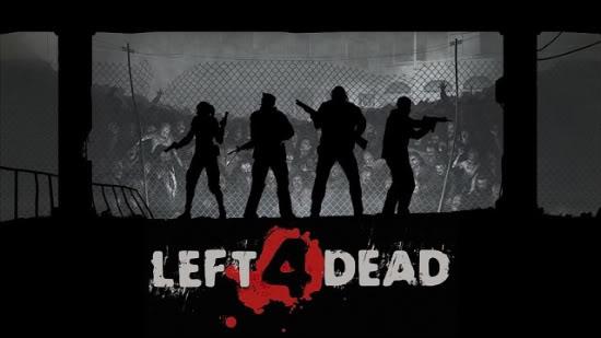 LeftBehind's Banner. L4d-left4dead