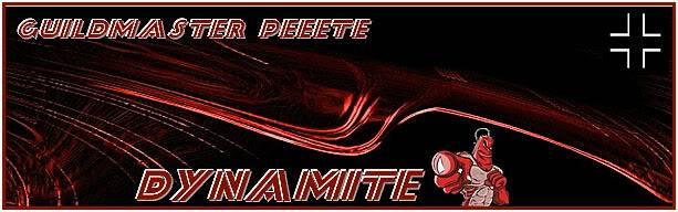 Hi Fans =) Peeete1