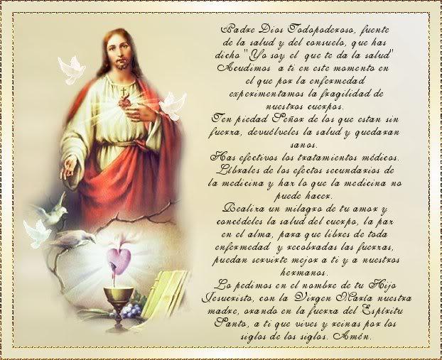CADENA DE ORACIÓN POR LA PEQUEÑA BRENDA MILAGROS NIETITA DE LILIAN, SOBRINA DE BARBI Y PALOMA Oracion2520padre2520nuefk8