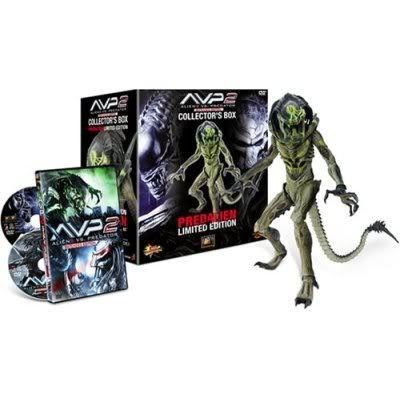 Aliens vs. Predator: Requiem 51sKNma1R2L_SS400_