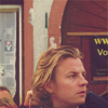 Vos créations graphiques (avatars, wallpapers, signatures..)  IconKimiRikknenRedBullCitron18