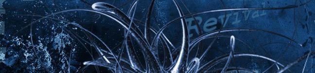 Forum Logo Revival3