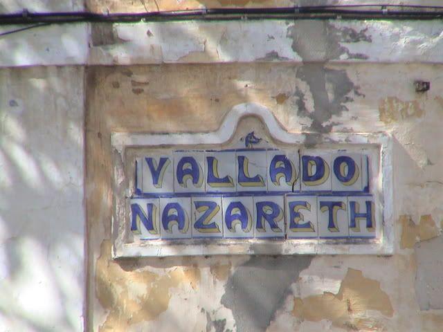 Valado/Nazaré - Figueira da Foz 09/08/2008 DSC08636
