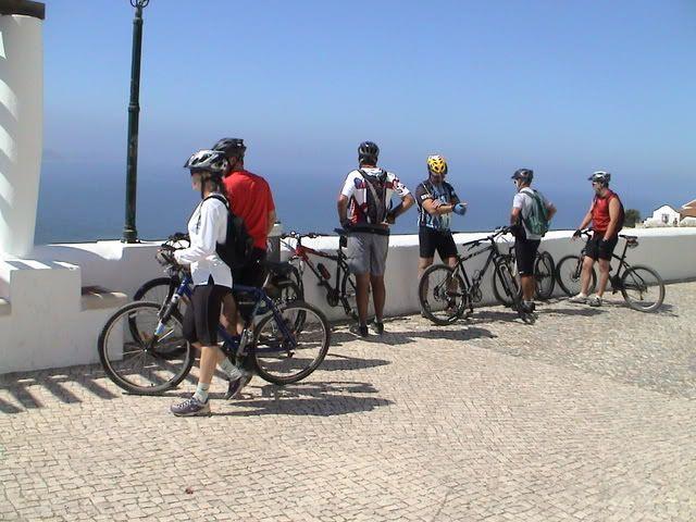 Valado/Nazaré - Figueira da Foz 09/08/2008 DSC08644