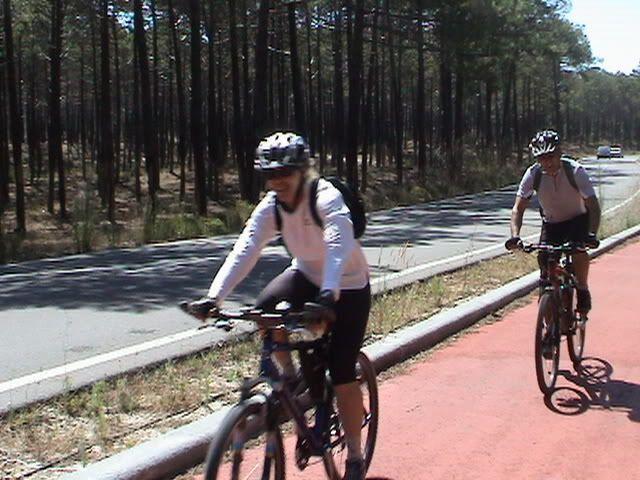 Valado/Nazaré - Figueira da Foz 09/08/2008 DSC08651