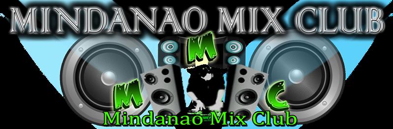 MINDANAO MIX CLUB FORUM
