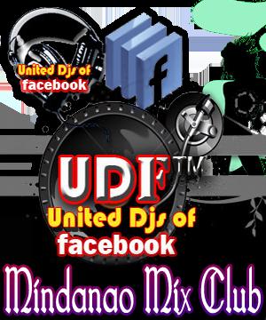 UDF Remix