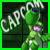 Galera da Capcom