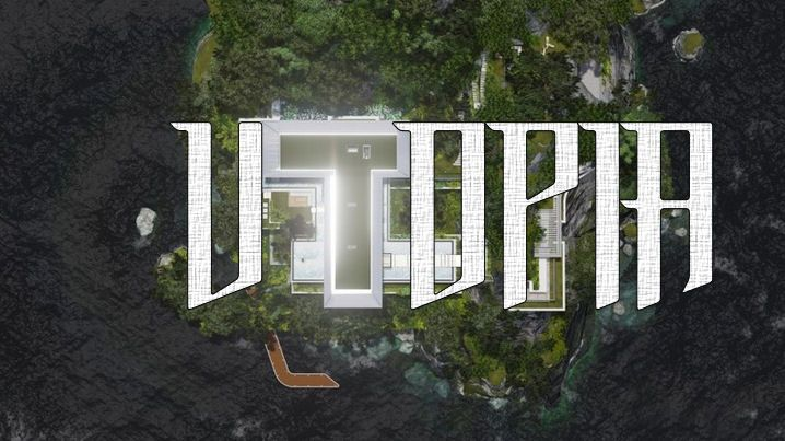 UTOPIA -- a high-level  X-Men RPG Grey2